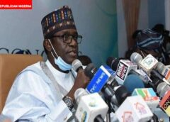 """""""We will not impose candidates in 2023"""" – APC assures"""
