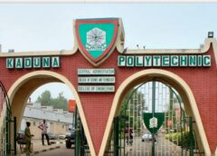 Kaduna Poly Alumni association cries against selling of institution's staff quarters