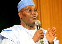 PDP will take over power from APC in 2023 – Atiku boasts