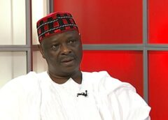 EFCC grills Rabiu Kwankwaso over alleged diversion of N10bn public funds, abuse of office